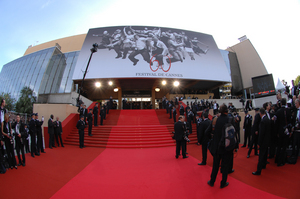 redcarpet_full.jpg