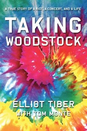 taking_woodstock_cov1-1.jpg