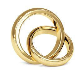 3533wedding_rings.jpg
