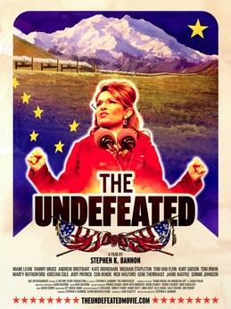 the-undefeated-poster01.jpg