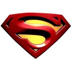 superman_warner_bros_won.jpg