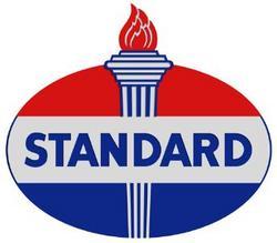 StandardOil.jpg