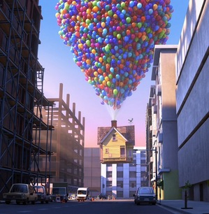2_pixar-up-frame1.jpg