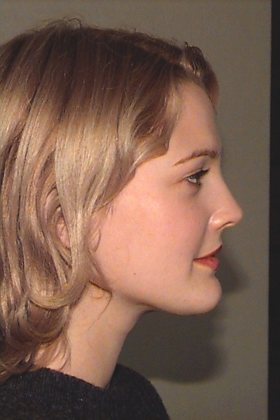 Barrymore Profile_1.jpg
