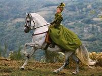 PrincessOfMontpensier-1.jpg