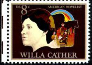 American-Arts-Willa-Cather.jpg