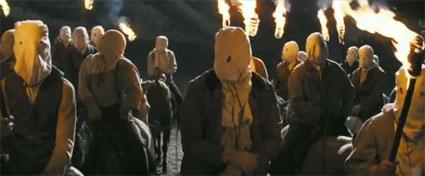 Django_Unchained_Klan.jpg