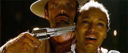 Django_Unchained_gun_broomhilda.jpg