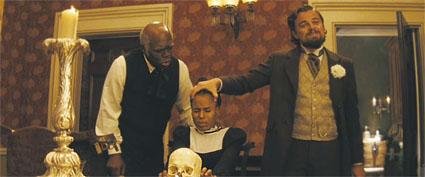 Django_Unchained_skull_desk.jpg