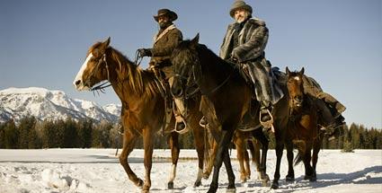 Django_Unchained_snow-horses.jpg
