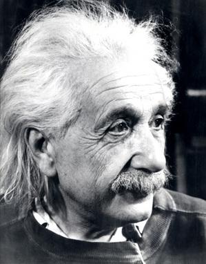 Einstein_portrait.jpeg