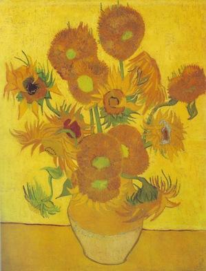 1_Vincent_Van_Gogh_0010.jpg