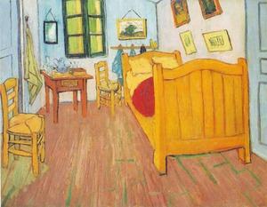 4_Vincent_Van_Gogh_0011.jpg