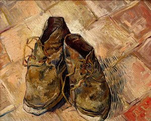 8_van-gogh-shoes.jpg