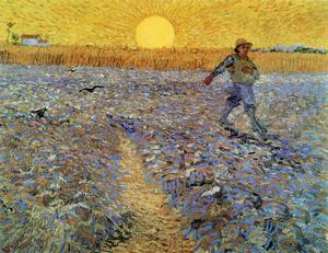 9_Vincent_Van_Gogh-Seminatore_al_tramonto.jpg