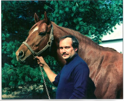 Bill and Secretariat.jpg