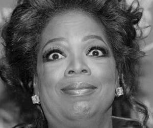 oprah-1 copy.jpg