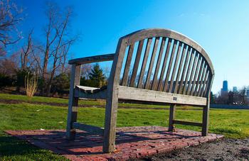 old park bench.jpg