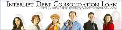 internetdebtconsolidationlo.jpg