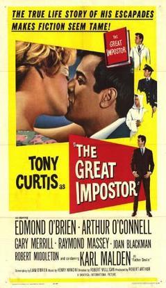 4_great_impostor-279x482.jpg