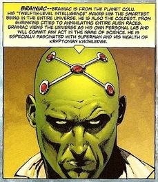 2brainiac-1 copy.jpg