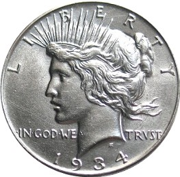 1_peace_silver_dollar_coin.jpg