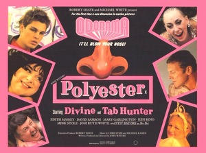 222polyester-movie-poster-1981-1020371285.jpg