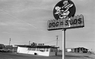 Dog&Suds.jpg