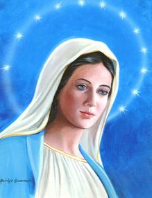 virgin-mary-2.jpg
