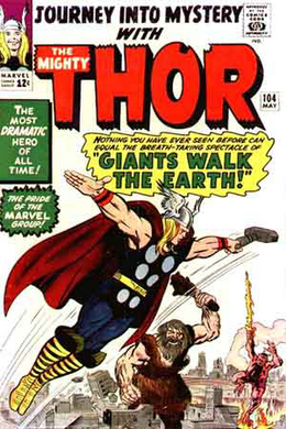 62337-thorcomic.jpg