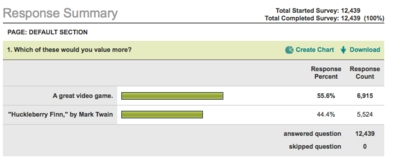 final poll.jpg