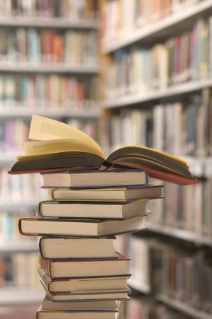14books.jpg