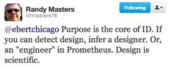 master 2.jpg