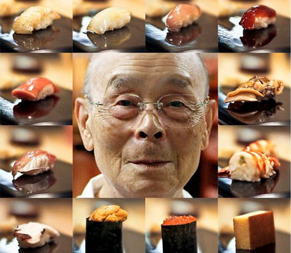 Jiro-dreams-of-sushi_poster-art.jpg