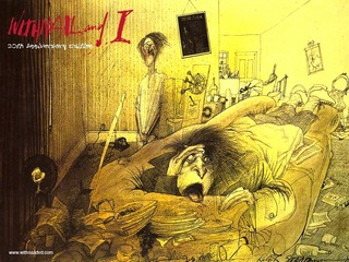 1988_withnail_and_i_wallpaper_001.jpg