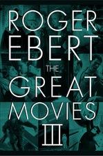 Ebert_Great_Movies_III.jpg