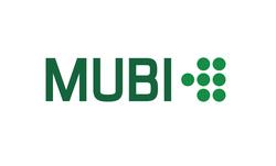 mubi-logo.jpg