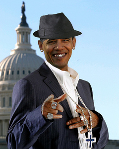 4_obama pimp.jpg