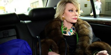 joan rivers a piece of work-doc.jpg