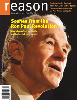 ron paul maagzine.jpg