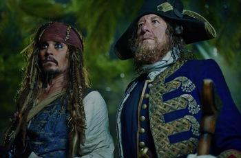 8 pirates.jpg