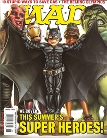 2_mad492cover.jpg