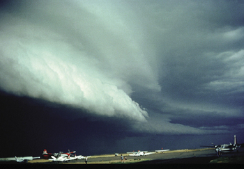 storms.jpg
