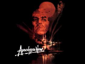 apocalypse-now-1-1600.jpg