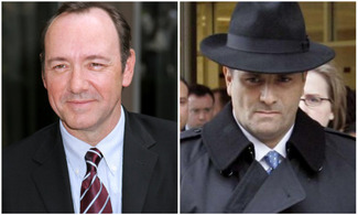 kevin_space_to_star_as_jack_abramoff_in_casino_jack.jpg