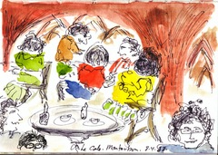 Montaubon cafe.jpg