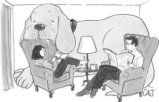 bigdog.jpg