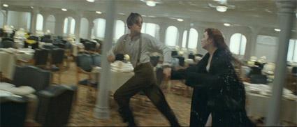 titanic_jack_saves_rose.jpg