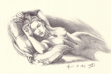titanic_rose_drawing.jpg