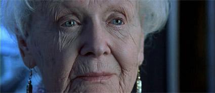 titanic_rose_elderly.jpg